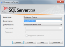 diegoxfs.com - Unable to connect to SQL Server '(local)'